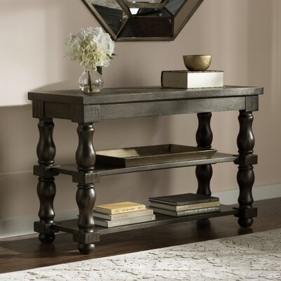 Arnold Console Table