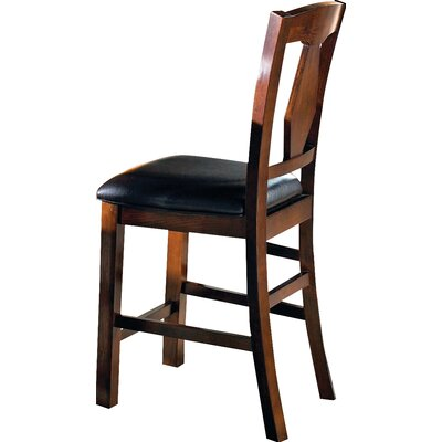 Burgess 24 Bar Stool (Set of 2)