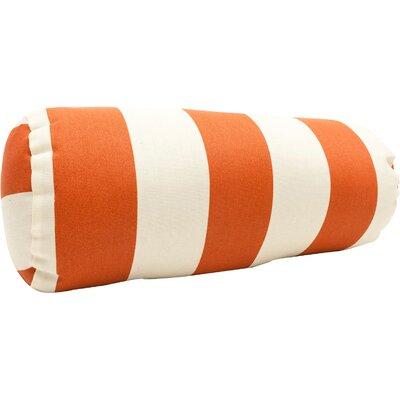 Brino Indoor/Outdoor Bolster Pillow