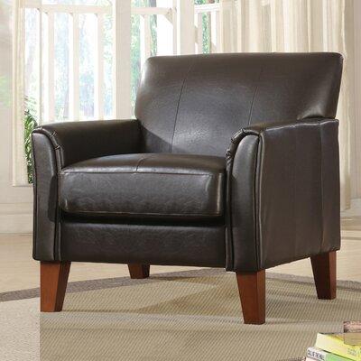 Clintonville Club Chair