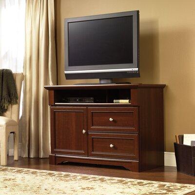 Orviston TV Stand