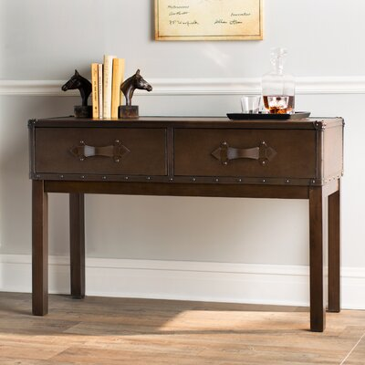 Plaistow Console Table
