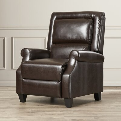 Millwood Reclining Chair
