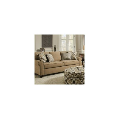 THRE4119 28203482 THRE4119 Three Posts Westland Sofa