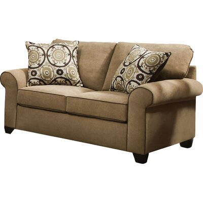 DABY7651 Darby Home Co Sofas