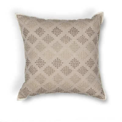 Kissell Indoor/Outdoor Throw Pillow