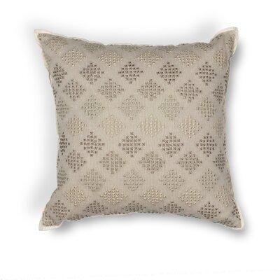 Palm Beach Indoor/Outdoor Throw Pillow
