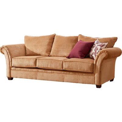 6211T17 THRE1308 Three Posts Belmont Sofa by Serta Upholstery