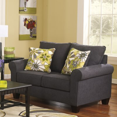 Gardiner Loveseat