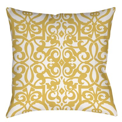 Amalia Indoor/Outdoor Pillow