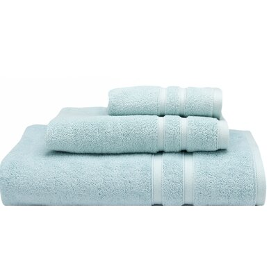 Bath Sheet Color: Seaglass (Aqua)