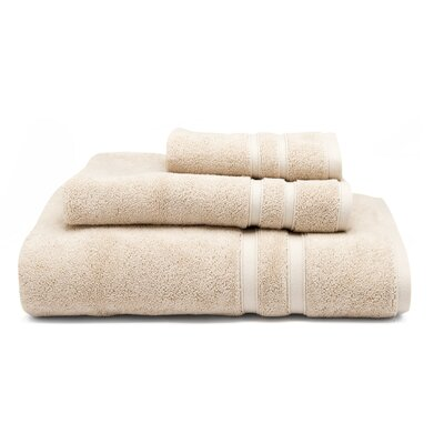Bath Sheet Color: Prairie (Tan)