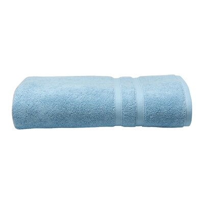 Bath Sheet Color: Oceana