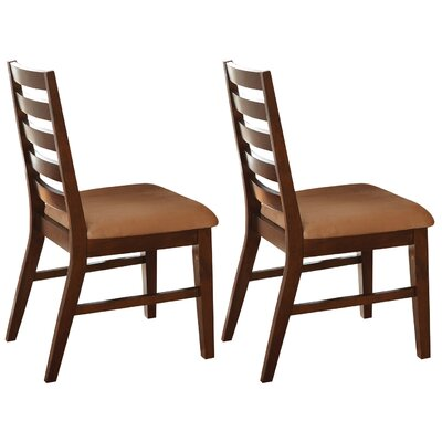 Yonkers Side Chair (Set of 2)