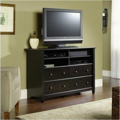 Lamantia TV Stand