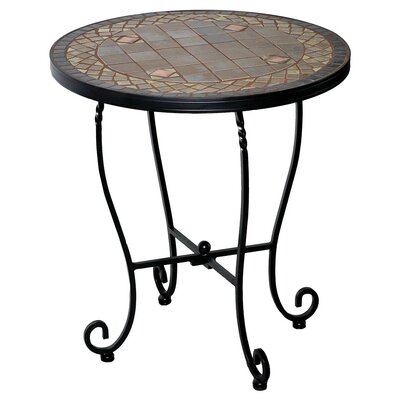 Boulder Brook Side Table