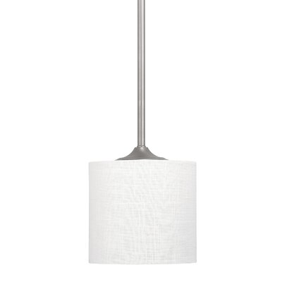 Thorpe 1 Light Mini Pendant