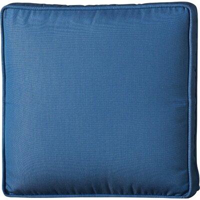 Indoor/Outdoor Sunbrella Chair Cushion