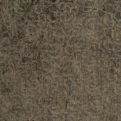 Wheatfield Serta Chaise Lounge Upholstery: Famu Driftwood / Acupulco Charcoal