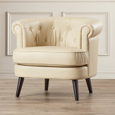 Donlon Barrel Chair