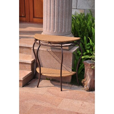 Meetinghouse Side Table