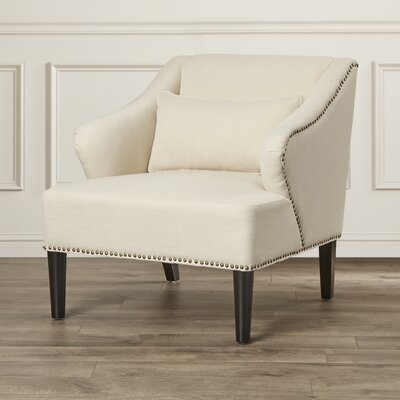 Alcott Hill Grigsby Flour Side Chair