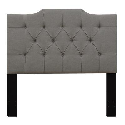 Goldsmith Upholstered Panel Headboard