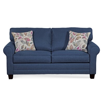Red Barrel Studio RBRS6508 Serta Upholstery Raphael Sleeper Sofa Upholstery