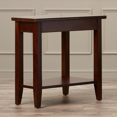 Stonington  End Table