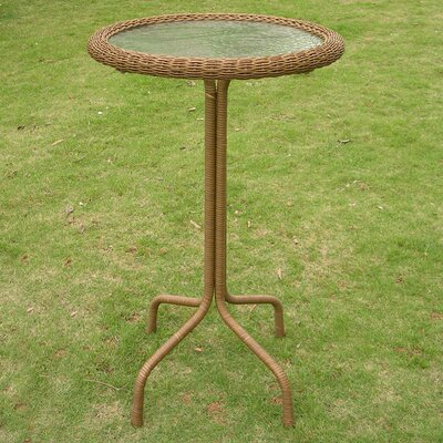 Wyndmoor   Table