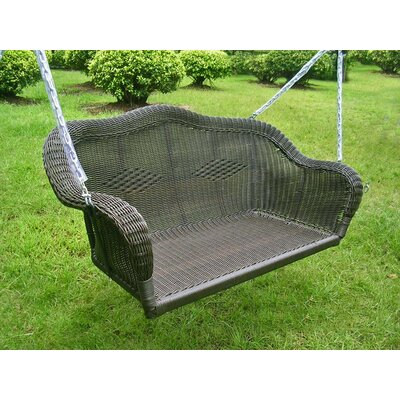 Narron Porch Swing
