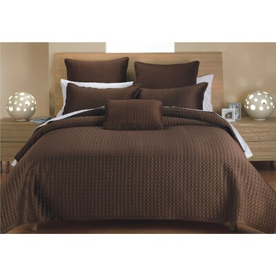 Hopkinton Coverlet Collection