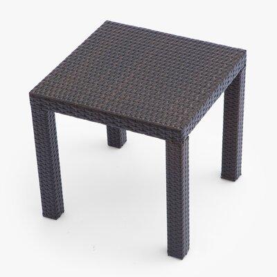 Northridge Side Table