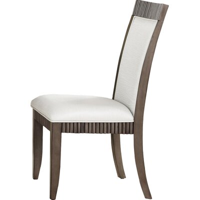 Canisteo Side Chair (Set of 2)
