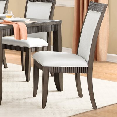 Cabery Side Chair (Set of 2)