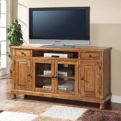 Lookout TV Stand