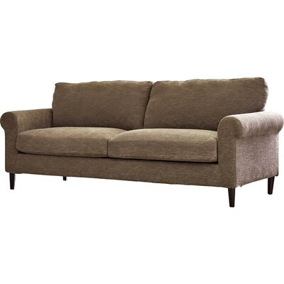 Greenside Sofa