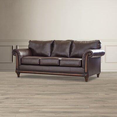 Simmons Upholstery Duwayne Sofa