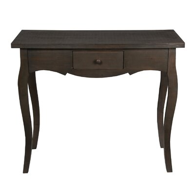 Berrylawn Console Table