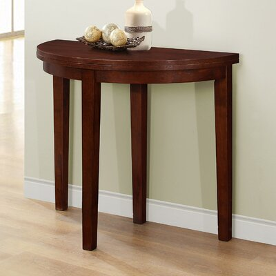Elizabethtown Dining Table