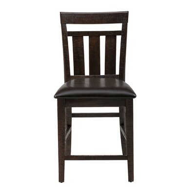 Bulwell 24 Bar Stool (Set of 2)