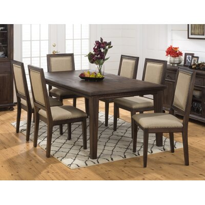 Addison Avenue 7 Piece Dining Set