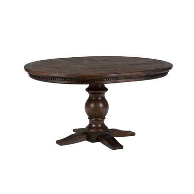 Addison Avenue Extendable Dining Table