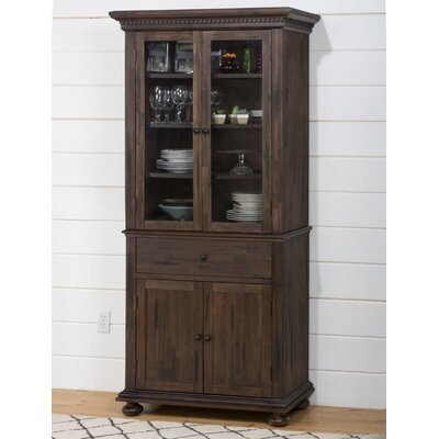 Addison Avenue China Cabinet
