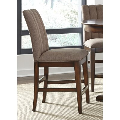 Waynesburg Dinings Chair (Set of 2)