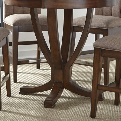 Birch Creek Counter Height Dining Table