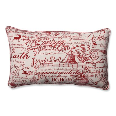 Westmoreland Cotton Throw Pillow