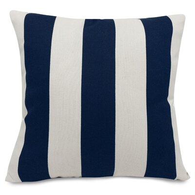 Brino Indoor/Outdoor Throw Pillow
