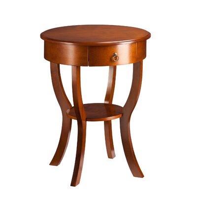 Ariadne End Table