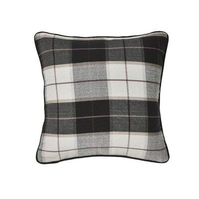 Arlington Mill Throw Pillow